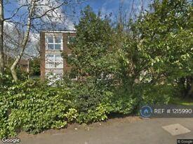 2 bedroom flat in Vine Court, Hersham, Walton-On-Thames, KT12 (2 bed) (#1215990)