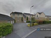 3 bedroom flat in Memorial Drive, Marton-In-Cleveland, Middlesbrough, TS7 (3 bed)