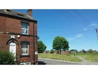 **ATTENTION LEEDS UNI STIDENTS & PROFESSIONALS** SINGLE & DOUBLE ROOMS TO LET NEAR TOWN - 50% OFF