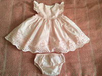 BRAND NEW! Cath Kids / Cath Kidston, Mothercare, Next 0-3 months