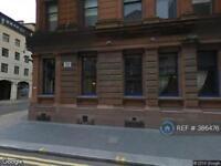 2 bedroom flat in Sauchiehall Street, Glasgow, G2 (2 bed)