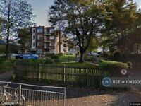 1 bedroom flat in Fairways, Brighton, BN1 (1 bed) (#1043506)