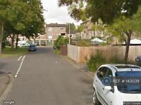 4 bedroom house in Barnstock, Peterborough, PE3 (4 bed)