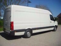 Man With Van Home Moving Service /House Clearance /Furniture Items Guaranteed best quote.