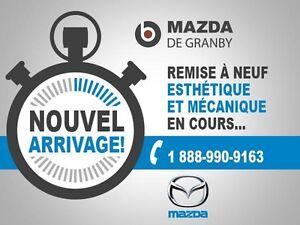 2014 Mazda CX-5 GX*MANUELLE*AC*CRUISE*GR ELEC*USB*AUX