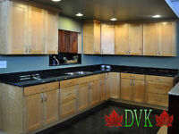 Summer Sale Up to 60% off at DVK-Shaker Maple 10'x10'(10pcs)