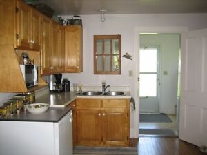 Country House, quiet setting - R.R. #1 Kingston, Highway #2 East Kingston Kingston Area image 4