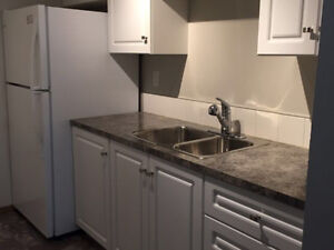 FEBRUARY IS FREE!! 2 bedroom apartment