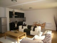 Superb Modern Apartment In Valentia Place Brixton Only £335.00pw