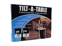 Tilt-A-Table ***New***