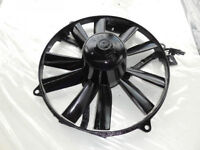 Mercedes-Benz C CLK Class 1994-2003 Auxiliary Cooling Fan