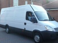 M3 Man and Van Services for all Removals, Collections, Deliveries, PACKAGING, and Waste Disposal