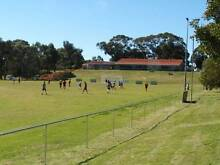 East Fremantle Soccer Club -Goalkeeper Required + Other positions Mosman Park Cottesloe Area Preview