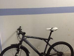 Various Bikes For Sale Kingston Kingston Area image 3