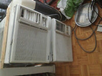 good price air conditioner working great