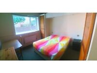 NICE ROOMS AVAIABLE NORTH WEST LONDON!!! ALL INCLUDED!!!