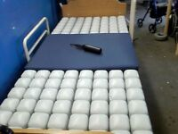 Roho Sofflex Mattress Over-Lay System