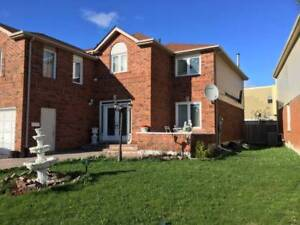 Cool unit available in Pickering!