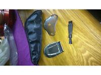 Philips accesories men's shavers