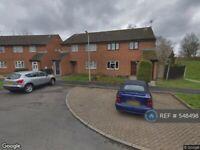 2 bedroom house in Stanley Gardens, Borehamwood, WD6 (2 bed) (#548498)