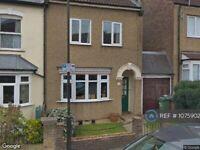 1 bedroom in Brookdale Road, London, E17 (#1075902)