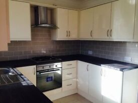 3 Bedroom Semi Detached House for Rent, Recently Refurbished – HAYES TOWN