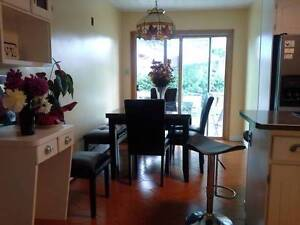Specious Large Furnished Room; Inclusive; FEMALE; May 01