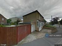 5 bedroom house in Lincoln Road, Erith, DA8 (5 bed)