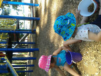 Childcare Surrey at Nessa`s daycare:)