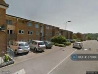 1 bedroom in Kibbles Court, High Wycombe, HP13