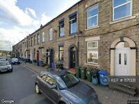 1 bedroom in Manchester Road, Mossley, Ashton-Under-Lyne, OL5 (#1171331)