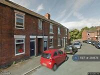 2 bedroom house in Upper Clara Street, Rotherham, S61 (2 bed)
