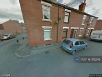 3 bedroom house in Crowther Street, Castleford, WF10 (3 bed)