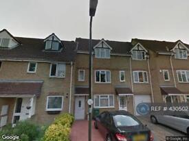 1 bedroom in Heathfield Drive, Mitcham, CR4
