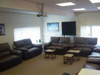 Office Space in Wirral, CH62 - Serviced Offices in Wirral