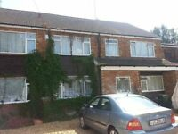 Double furnished rooms near Warwick university. & in Earlsdon. No deposit.
