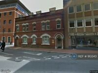 2 bedroom flat in Sussex House, Reading , RG1 (2 bed) (#913343)
