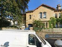 1 bedroom flat in Redland, Bristol, BS6 (1 bed) (#1179025)