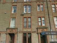 2 bedroom flat in Broughty Ferry Road, Dundee, DD4 (2 bed)