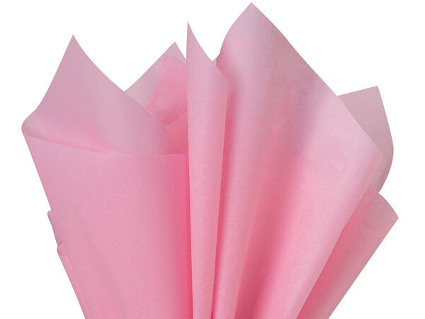 bulk tissue paper free shipping 20 tissue paper flowers, party and  just artifacts 24 colored tissue paper pom poms - choose your size - tissue paper pom pom balls for  $ 595 free shipping.