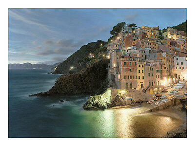VIA DELL AMORE - NOTECARDS by Rod Chase ](Chase Via)