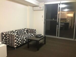 Second room for rent in Wolli creek Wolli Creek Rockdale Area Preview