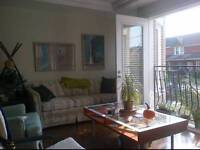 $820 Bloor/Dufferin- Room available April 1st in BEAUTIFUL home!