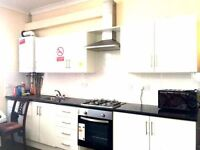 4 Bed House - Long Term Rent