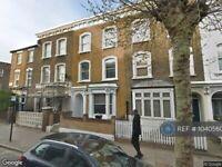1 bedroom flat in Elderfield Road, London, E5 (1 bed) (#1040560)