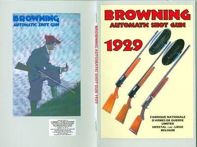 Catalogs - Browning Catalog - 2