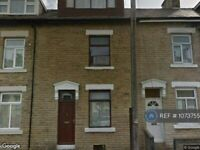 1 bedroom in Boynton Street, Bradford, BD5 (#1073755)