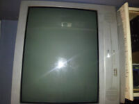 i have a good working tv it is a 32 inch for sale