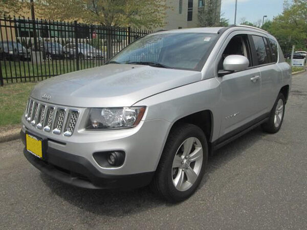 complete guide to jeep compass accessories ebay. Cars Review. Best American Auto & Cars Review