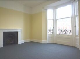 SPACIOUS self contained office to let